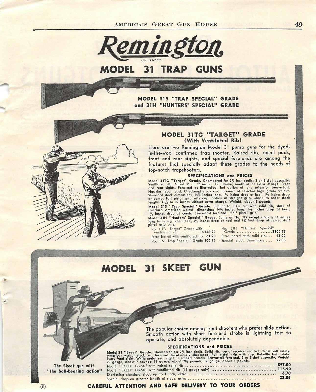 Rem31(3)